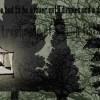 Treehouse Poem