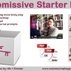 Free download: Submissive Starter Kit