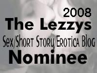 sex-short-story-erotica-blo
