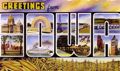postcard-m