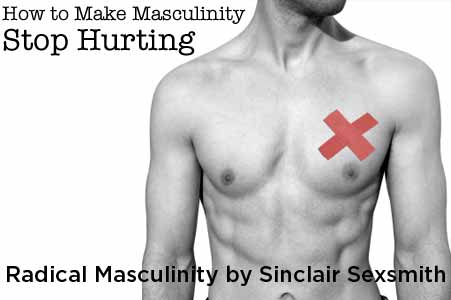 radical-masculinity-hurting-big