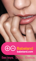 Babeland