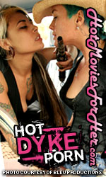 Hot Movies 4 Her