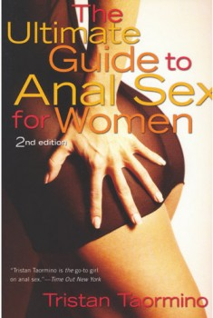 tt anal 235x350 13 Reasons Why Women Say No to Anal Sex .