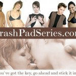 Crash Pad Series