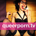 Queer Porn TV