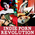 Indie Porn Revolution