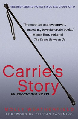carriesstory