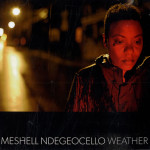 Me'Shell+Ndegeocello-Weather