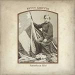 PattyGriffin-AmericanKid