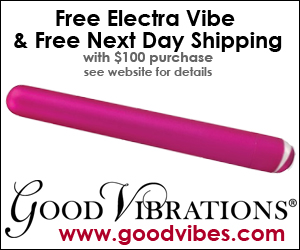 Good-Vibrations-deals-300x250