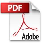 PDF_Logo