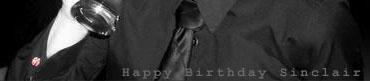 birthday - lady brett 2