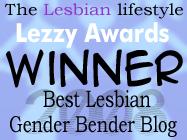 2008gender-bender-blog