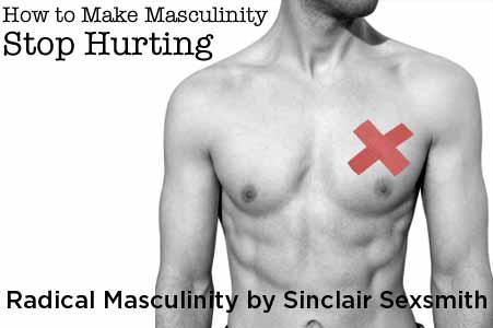 radical-masculinity-hurting-big