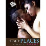 Tight Places DVD