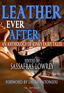 leather-ever-aftercover1