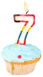 7thbirthday
