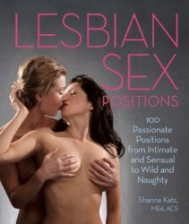 lesbiansex