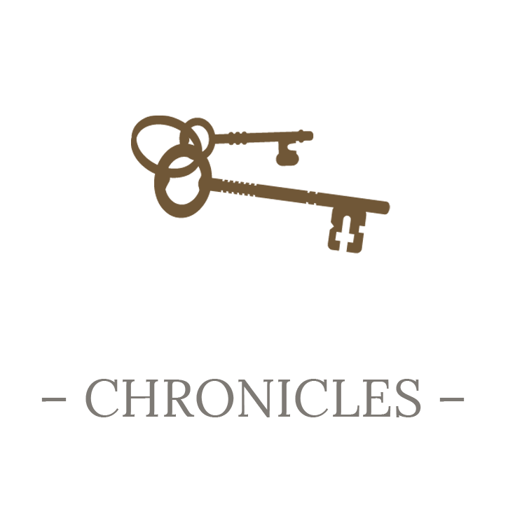 Sugarbutch